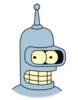 bender-profile