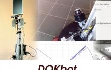 dockbot