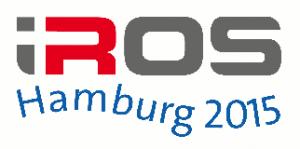 iros2015_logo
