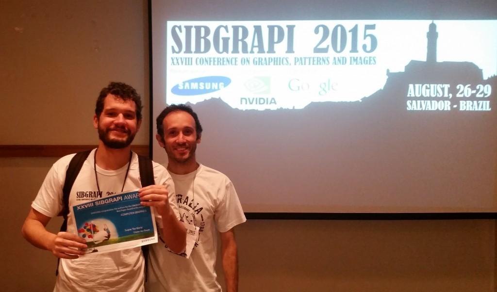 SIBGRAPI2015_bestPaper