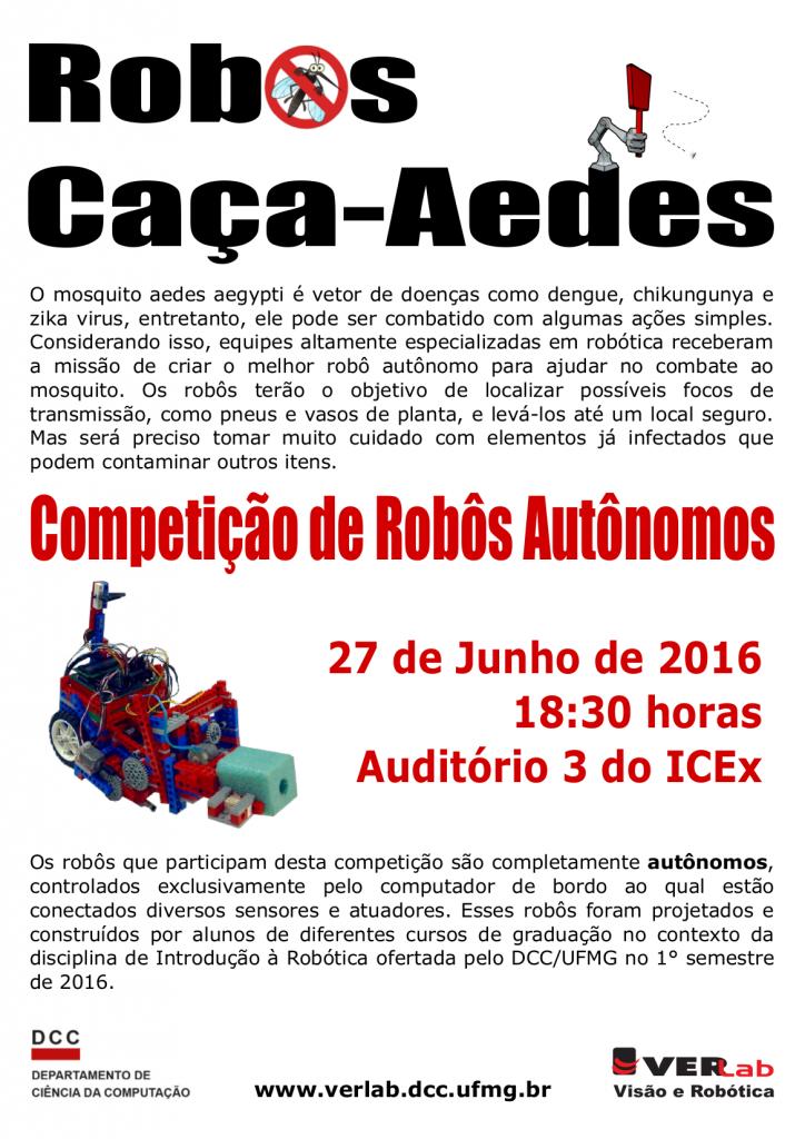 Autonomous_robot_competition
