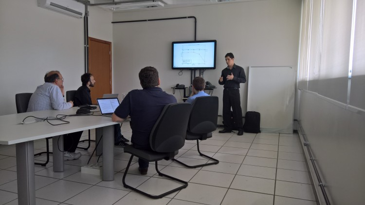 Guilherme_master_dissertation