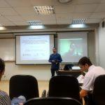 Felipe_Oliveira_Project_Defense