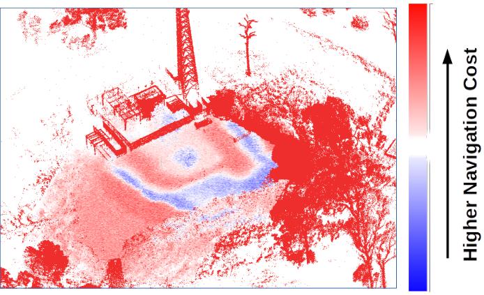 3D_Augmented_Map_1_En